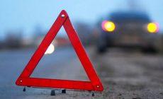 Три жертвы аварии грозненской маршрутки находятся в реанимации
