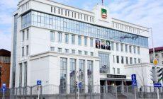 Грозненцы сочли бессмысленным переименование Совета депутатов города